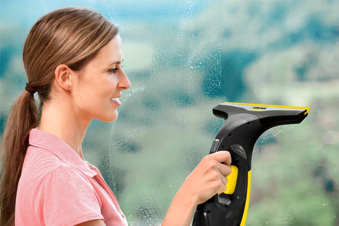 Приспособления для уборки, которые сохраняют время и нервы