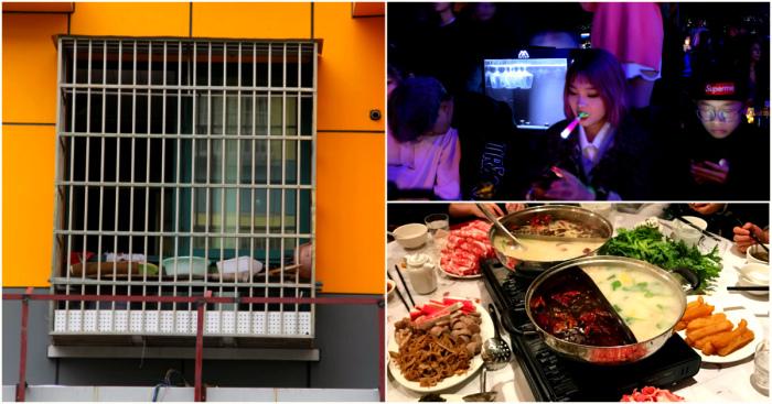 17 странных привычек китайцев, о которых стоит знать тем, кто планирует посетить Поднебесную
