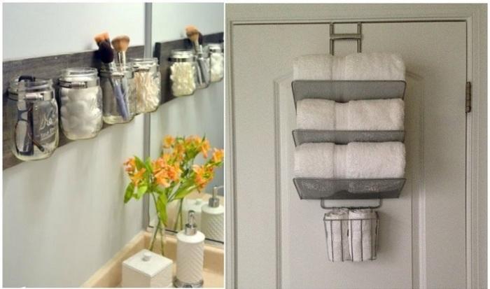 Как сделать дом еще уютнее и просторнее без особых затрат?