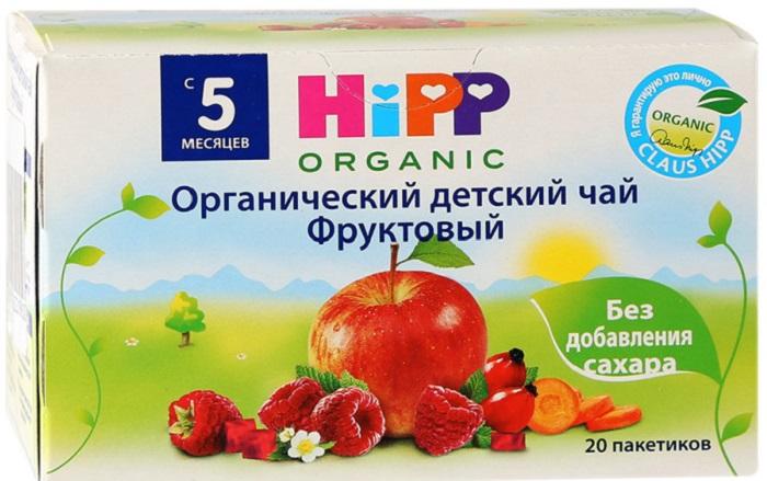 Органическое происхождение продукта не означает его низкокалорийность. /Фото: utkonos.ru