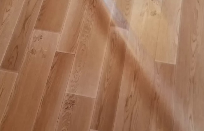 Портят внешний вид. /Фото: video-time.ru.