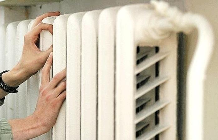 Должна быть полностью теплая. ¦Фото: pskovtag.ru.