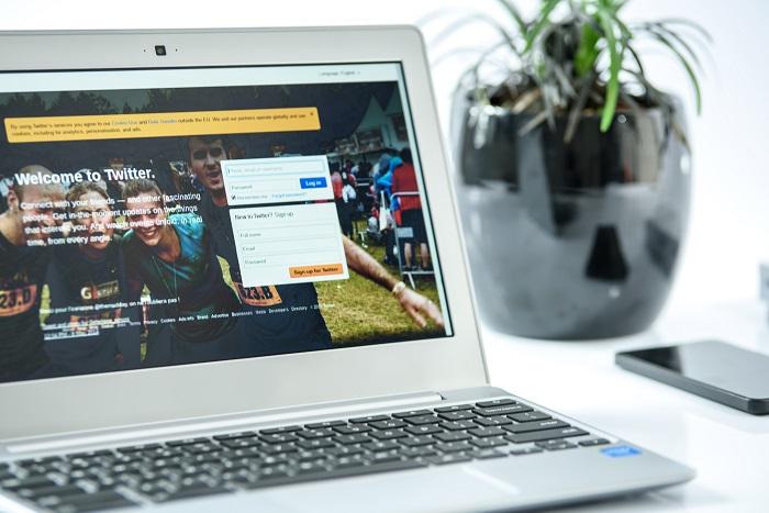 Средства для защиты своих поисковых запросов от мониторинга. | Фото: pexels.com.