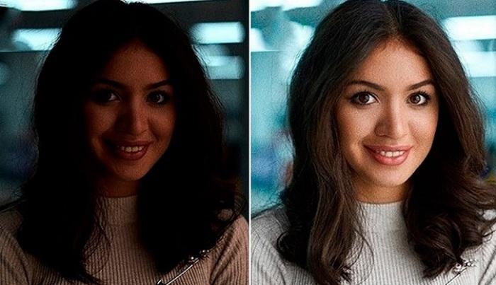 Тайны фотогеничности, или 5 ошибок, которых нужно избегать, чтобы хорошо выглядеть на фото