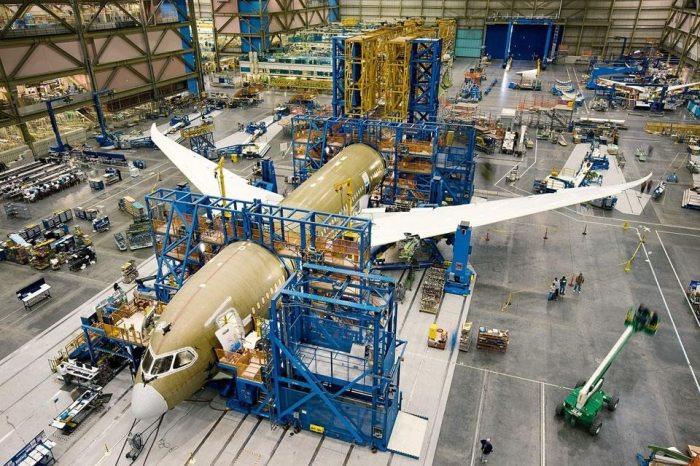Инженеры так видят. ¦Фото: topwar.ru.