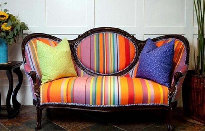 Профессиональных советов по правильному выбору дивана.