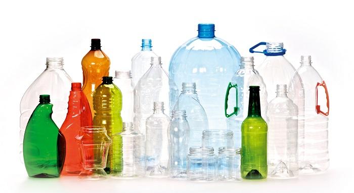 Если вам необходимо вымыть бутылку или вазу с тонким горлышком, то сильно напрягаться не придется.