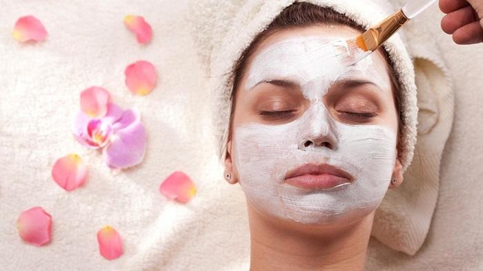 Эта процедура может избавить вас от морщин и разгладит вашу кожу.