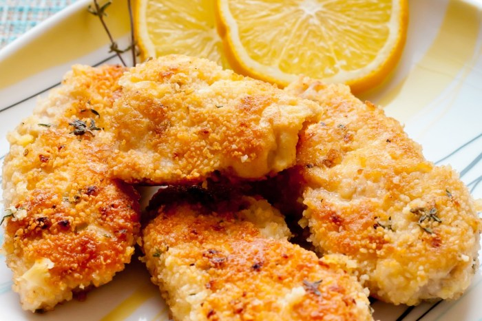 А вы уже пробовали? \ Фото: eattry.com.