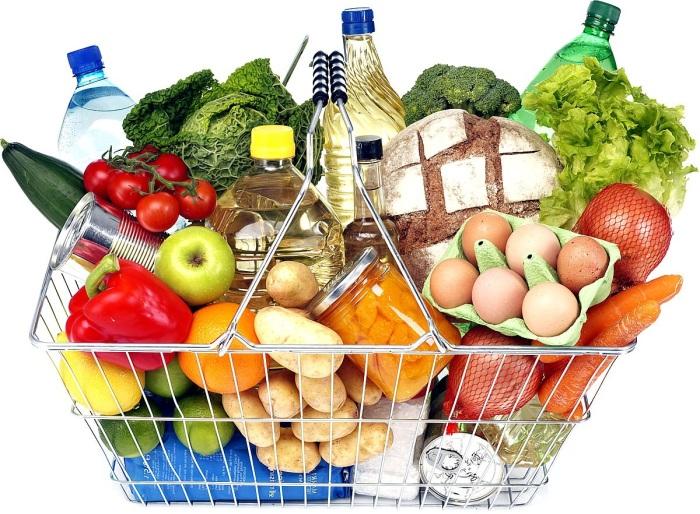 Делайте покупки через интернет-магазин. \ Фото: rk.karelia.ru.