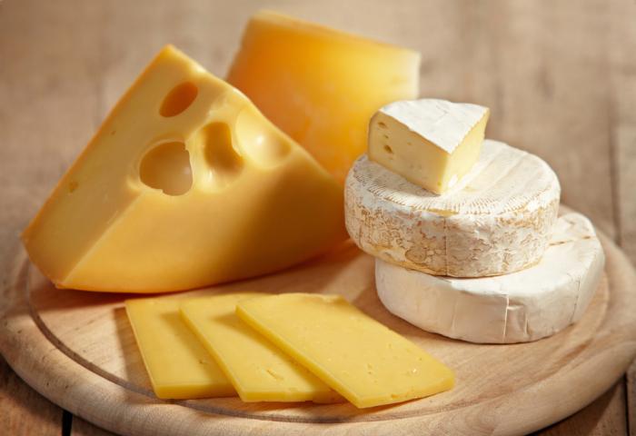 Сыр. \ Фото: gazeta.a42.ru.