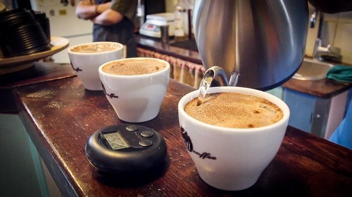 Главный антиоксидант. \ Фото: coffeefan.info.