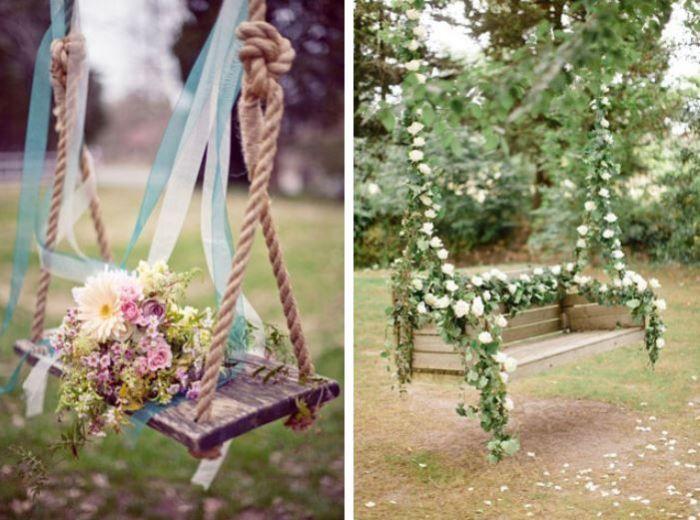 Романтика. \ Фото: google.com.