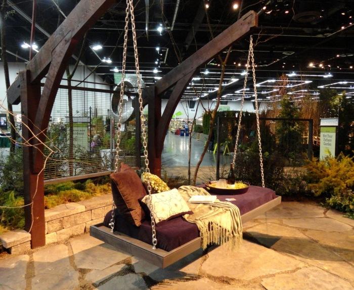 Патио. \ Фото: google.com.