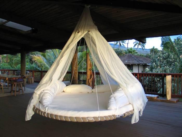 Уютно и комфортно. \ Фото: roomble.com.