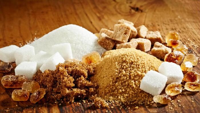 Сохраняем сахар. \ Фото: live24.am.