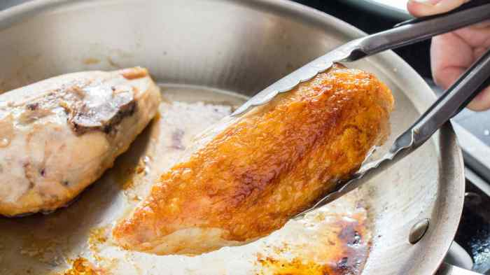 Просто добавьте немного сыра. \ Фото: cloudinary.com.