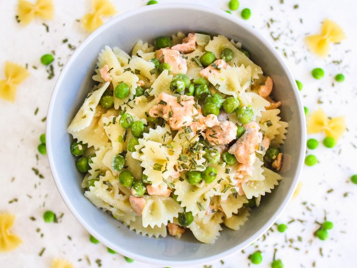 Не просто вкусно, но и очень полезно. \ Фото: googleapis.com.