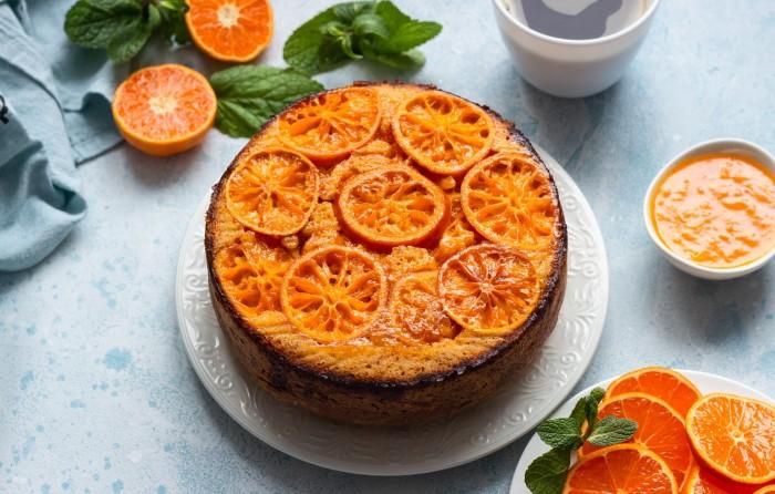 7 главных блюд, которые должны быть на новогоднем столе 2020