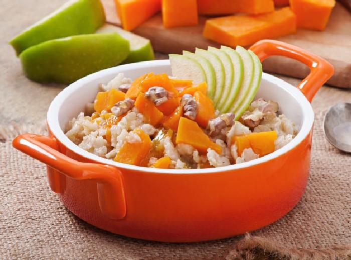 Приятного аппетита! \ Фото: freepik.es.