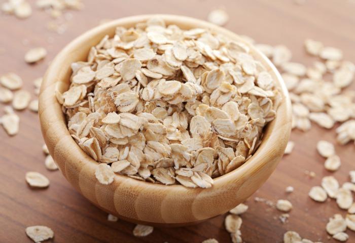 Предотвращает развитие рака толстой кишки. \ Фото: vitale-motivation.com.