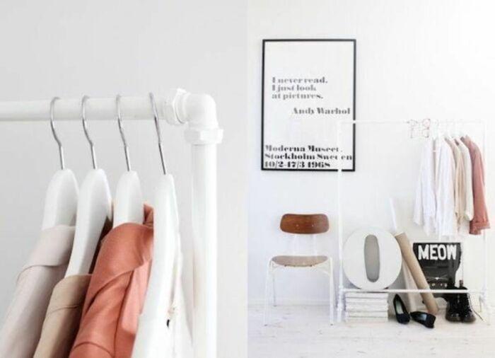 Всё гениальное - просто. \ Фото: bricolaje.facilisimo.com.