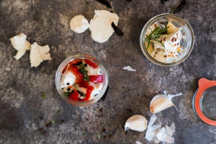 Отличная закуска на любой случай. \ Фото: countrycleaver.com.