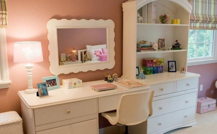 Мебель для девочек.
