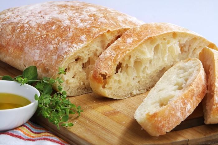 Вкусно, сытно и полезно. \ Фото: europa-market.ru.