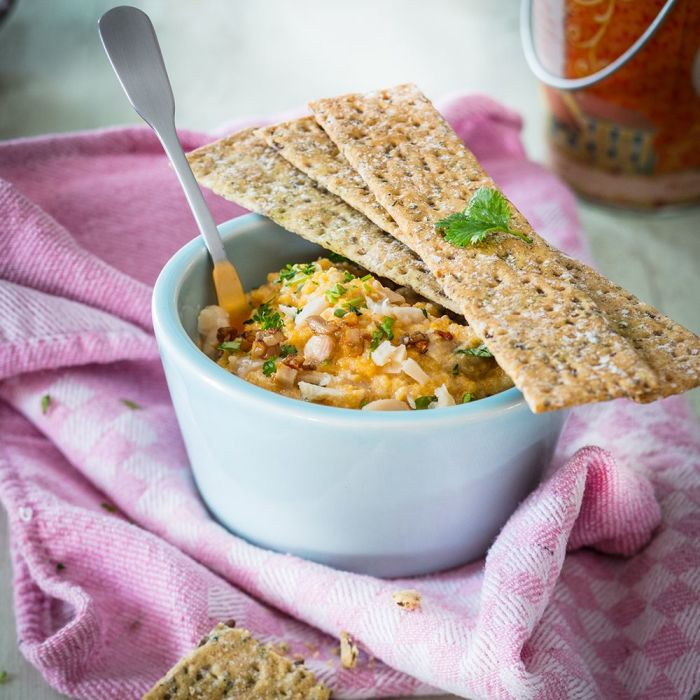 Оригинальная закуска.\ Фото: google.com.