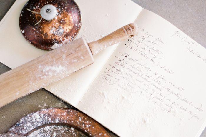 Вспоминаем бабушкины рецепты. / Фото: hearstapps.com.