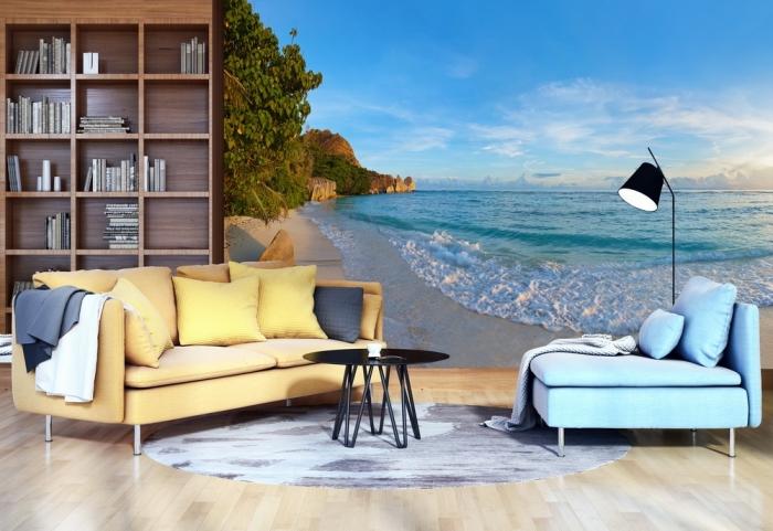 Морская тематика. \ Фото: google.com.