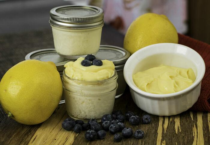 Масло из хурмы. \ Фото: google.com.ua.