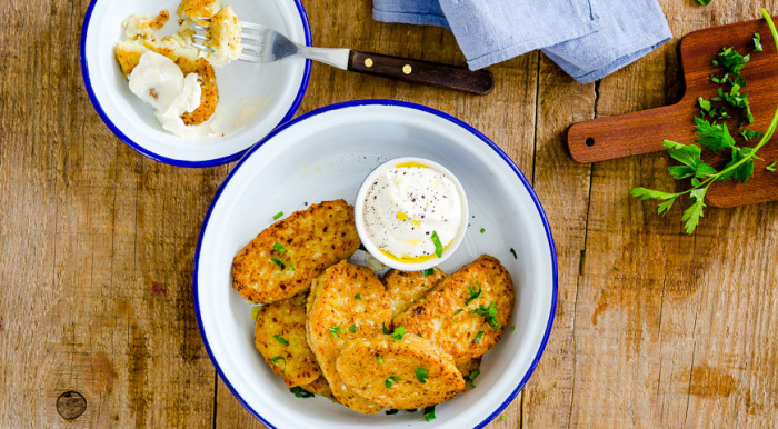 Вкуснейшие картофельные котлеты. \ Фото: google.com.
