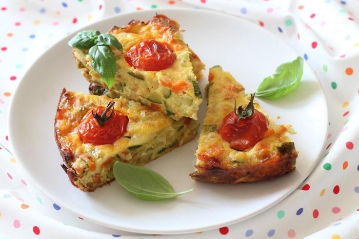 Новый способ приготовить овощи. \ Фото: blogspot.com.