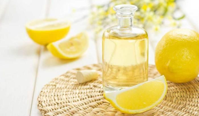 Лимонный сок. \ Фото: psyfor.life.