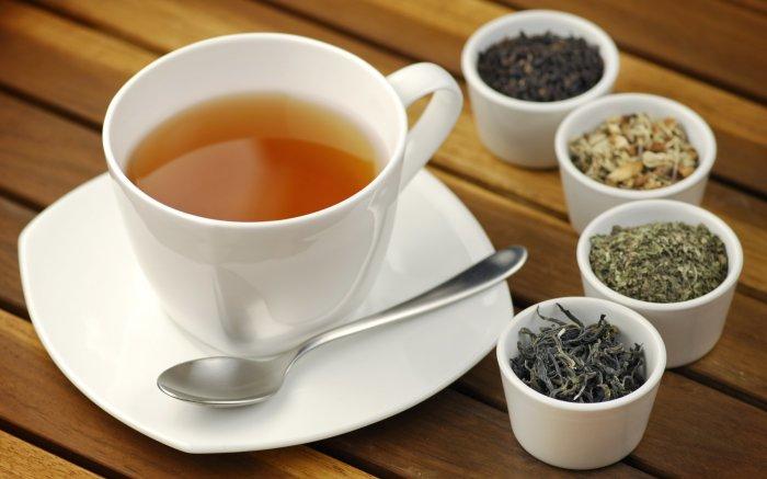 Чай. \ Фото: versiya.info.