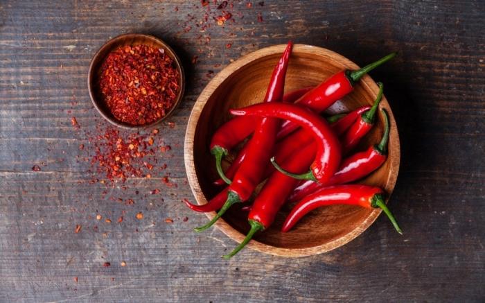 Одна щепотка, добавленная в блюдо, ускорит процессы метаболизма.