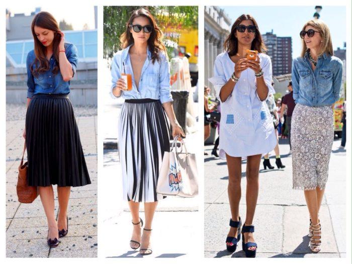 Модно, стильно, современно. \ Фото: google.com.ua.