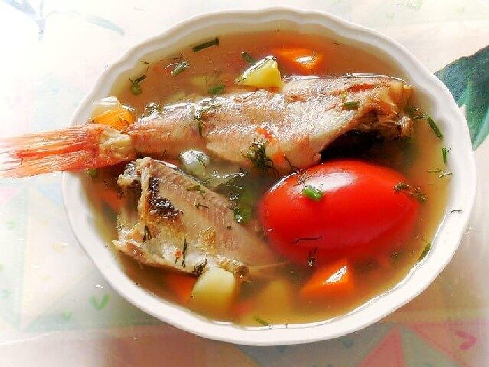 Вкуснотище! \ Фото: google.ru.