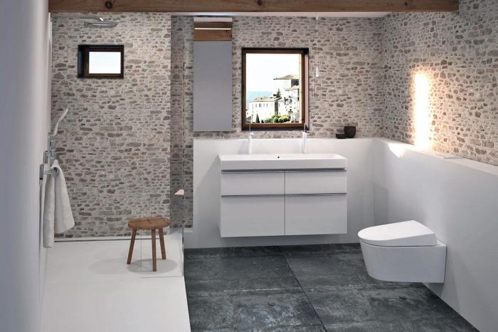 Бесшумная сантехника и звукоизоляция – идеальное решение для достижения максимального комфорта в ванной комнате.