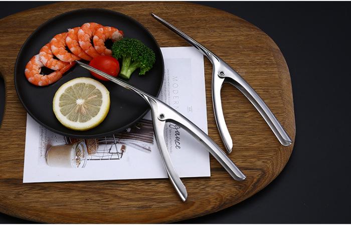 Приятного аппетита. \ Фото: google.com.
