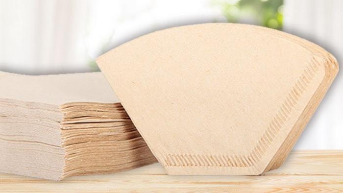 Пакетики можно использовать для разогрева еды в микроволновке.