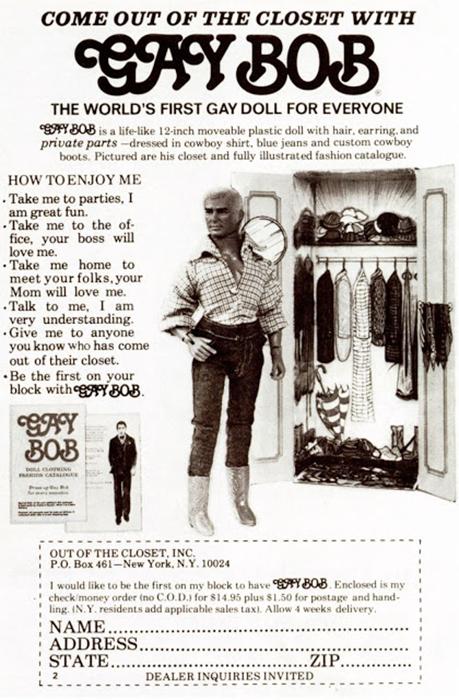 Подробная инструкция по эксплуатации куклы.