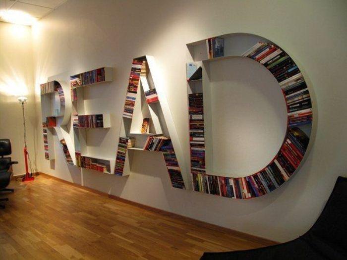 Книги должны быть в порядке.