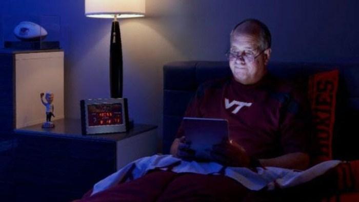 Ночью нужно отдыхать, а не заниматься работой.