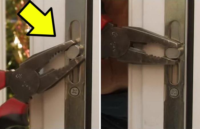 Как правильно ухаживать за пластиковыми окнами.