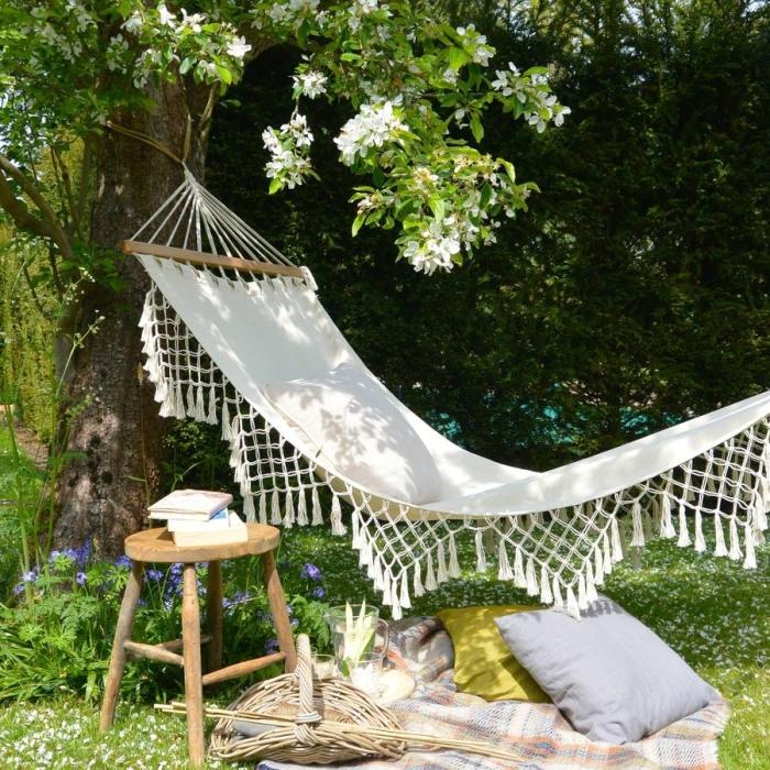 Уютное местечко для тех, кто любит поспать. /Фото: infostroy.online