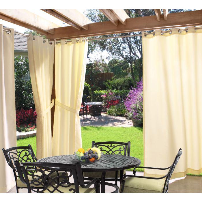 Красиво и уютно, а прием отличается простотой и экономностью. /Фото: recettemoussechocolat.com