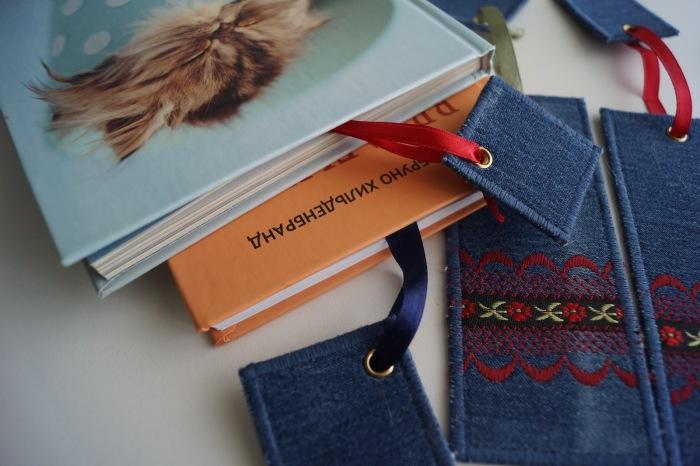 Понадобится немного фантазии и свободного времени, чтобы сделать чтение еще приятнее. /Фото: 1.bp.blogspot.com